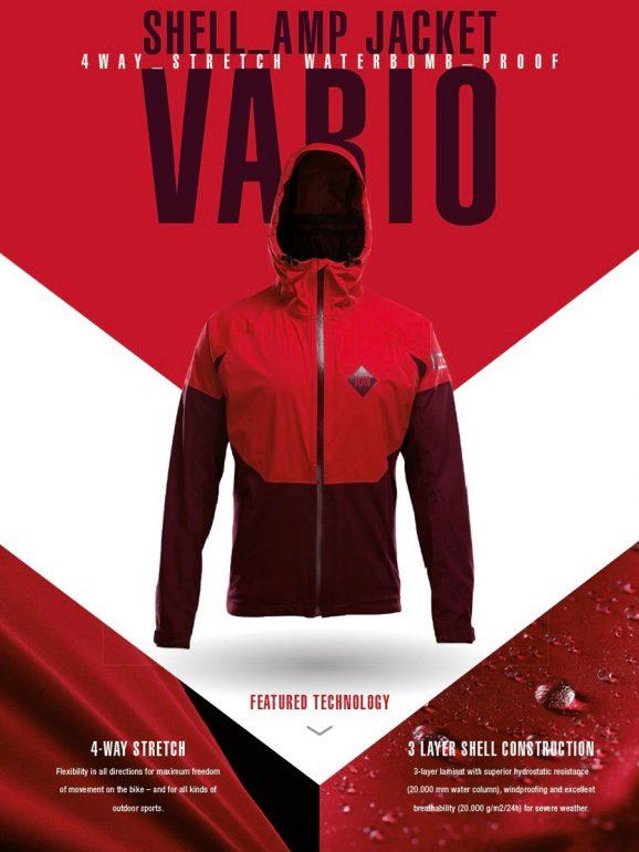 ion_vario